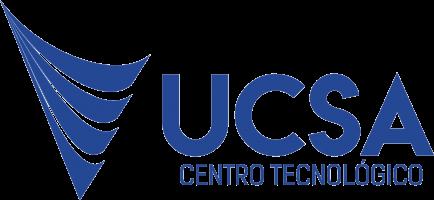 Campus Virtual - CDT UCSA